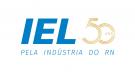 IEL RN 50 ANOS